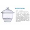 型号:HDU6-M236171-150mm 玻璃干燥器(透明)