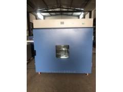 高温鼓风干燥箱BPG-9050