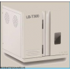 LB-T300水质TOC测试仪