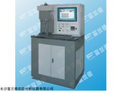 FDH-6571 风力发电机组专用润滑剂承载能力测定仪