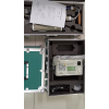 HDC-C 能谱氡测量仪(静电吸附法)