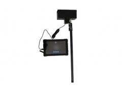 LB-HY-LGM01 符合GB36886-2018黑烟车手持式抓拍仪