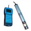 JC-1000  JC-1000手持式智能粉尘测试仪