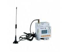 AcrelCloud-6000 公交站安全用电云平台选型