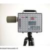 AKFC-92A防爆型個體粉塵采樣器現貨