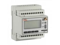 ADW300-4GC 4G智能三相多功能物联网电表
