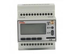 ADW300-CLR lora物联网交流电表