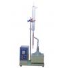 型号:DB1-BF-11 水分测定器