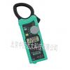 型号:KL14-KEW 2200 钳形电流表