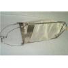 型號:KH055-KH-T30 底棲生物采樣器/三角底拖網