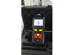 LB-MS4X 便携式VOC气体检测报警仪厂家