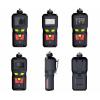 OSEN-VOCs 小型挥发性气体检测仪方便携带VOCs测量仪