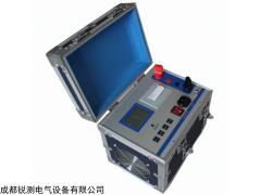 100A 成都智能 回路電阻測試儀