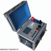 100A 成都智能 回路电阻测试仪