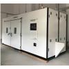 JY-JTS 步入式高低温冲击实验室