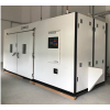 JY-JTS 非标定制步入式高低温冲击实验室