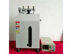 FT-300系列 粉末电阻率测试仪