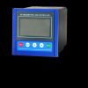 TD-PH 实验室用工业在线pH计