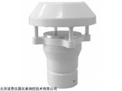 BN-CF03 超声波风速仪
