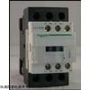 供应LC1D09M7C国产施耐德接触器