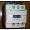 现货施耐德LC1D18M7C交流接触器