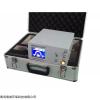 LB-3020便携式红外线二合一分析仪一碳二碳