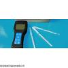 LB-QM4生物ATP熒光快速檢測儀