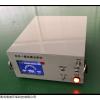 LB-QT-IR紅外一氧化碳分析儀價格美麗