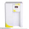 LB-RUPF單級反滲透高端超純水機