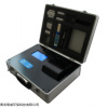 LB-XZ-0107七参数水质检测仪