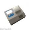 LB-YYS 42參數自來水檢測儀