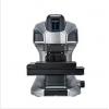 VR-5200   基恩士3D輪廓測量儀租賃