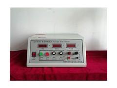 LX-9830G 电压降综合测试仪