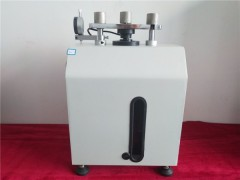 FT-310 河南炭素電阻率測試儀