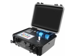 LB-600CNP 一体化便携水质多参数检测仪