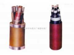 移动设备橡套电缆YCW电缆