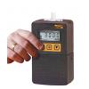 AirChek2000 高低流量空氣采樣泵5~3250ml/min