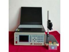 FT-300A系列 材料电阻率测试仪