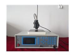 FT-341SJB双板材料四探针电阻测试仪