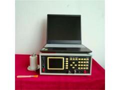FT-304 体积电阻测试仪