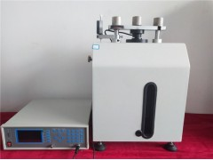FT-300   粉末电阻率测试仪