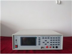 FT-300A3实用型材料电阻率测试仪