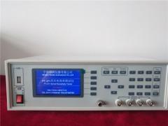 FT-310 炭素电阻率测试仪