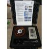美国格雷沃夫FM801甲醛检测仪