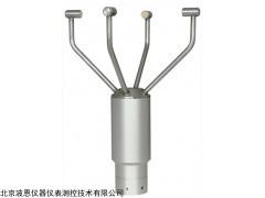 BN-WDSS2 超声波风速风向仪生产厂家