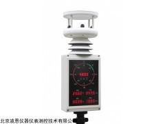 BN-BWD63系列 便携式气象站厂家直销