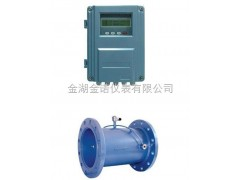 JN-220 管段式超声波流量计