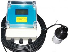JN-2000AF分体式超声波液位计