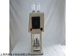 QYC0D-12 上海自動cod回流消解