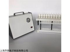QYCQ -12D 固相萃取裝置方形